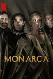 مشاهدة وتحميل فلم Monarca اونلاين