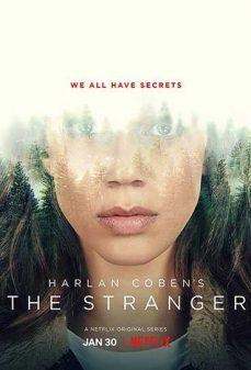 مشاهدة وتحميل  The Stranger|s01e08 اونلاين