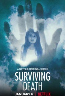 مشاهدة وتحميل فلم Surviving Death اونلاين