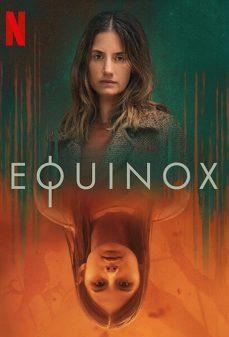 مشاهدة وتحميل فلم Equinox اونلاين