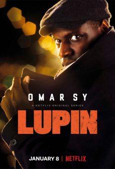 مشاهدة وتحميل فلم Lupin اونلاين