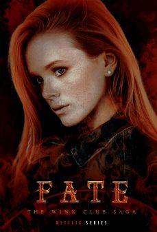 مشاهدة وتحميل فلم Fate: The Winx Saga اونلاين
