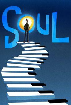 مشاهدة وتحميل فلم Soul اونلاين