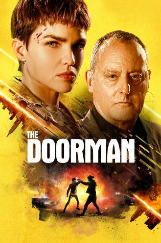 The Doorman
