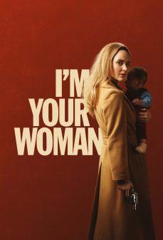 مشاهدة وتحميل فلم I'm Your Woman اونلاين