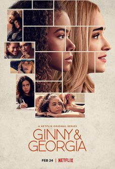 مشاهدة وتحميل فلم Ginny & Georgia اونلاين