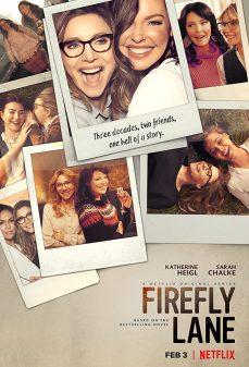مشاهدة وتحميل فلم Firefly Lane اونلاين