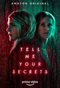 مشاهدة وتحميل فلم Tell Me Your Secrets اونلاين
