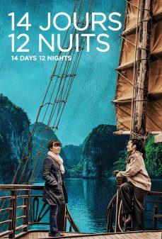 مشاهدة وتحميل فلم 14 Days, 12 Nights اونلاين