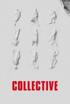 مشاهدة وتحميل فلم Collective اونلاين