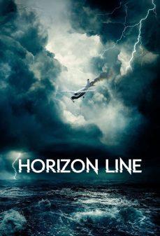 مشاهدة وتحميل فلم Horizon Line اونلاين