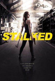 مشاهدة وتحميل فلم Stalked اونلاين