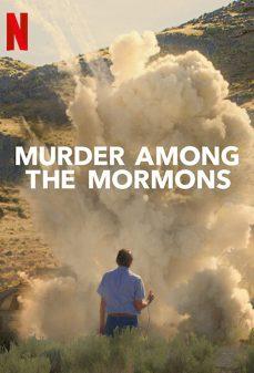 مشاهدة وتحميل فلم Murder Among the Mormons اونلاين