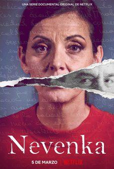 مشاهدة وتحميل فلم Nevenka: Breaking the Silence اونلاين