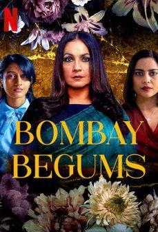 مشاهدة وتحميل فلم Bombay Begums اونلاين