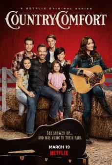 مشاهدة وتحميل فلم Country Comfort اونلاين