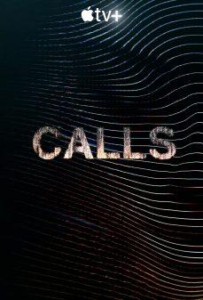 مشاهدة وتحميل فلم Calls اونلاين