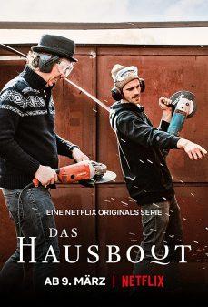 مشاهدة وتحميل فلم The Houseboat اونلاين