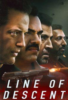 مشاهدة وتحميل فلم Line of Descent اونلاين