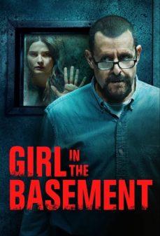 مشاهدة وتحميل فلم Girl in the Basement اونلاين