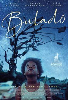 مشاهدة وتحميل فلم Buladó اونلاين