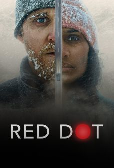 مشاهدة وتحميل فلم Red Dot اونلاين