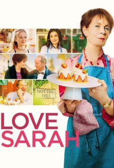 مشاهدة وتحميل فلم Love Sarah اونلاين