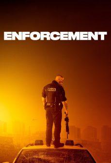 مشاهدة وتحميل فلم Enforcement اونلاين