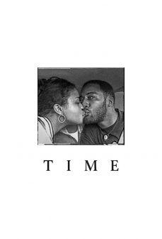مشاهدة وتحميل فلم Time اونلاين