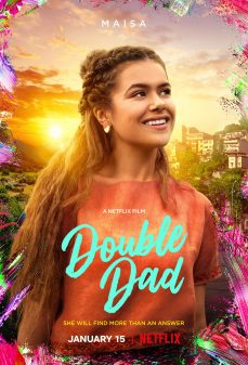 مشاهدة وتحميل فلم Double Dad اونلاين