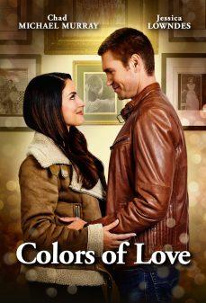 مشاهدة وتحميل  Colors of Love اونلاين