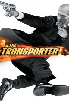 مشاهدة وتحميل فلم The Transporter اونلاين