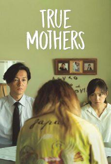 مشاهدة وتحميل فلم True Mothers اونلاين