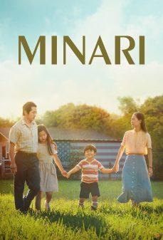 مشاهدة وتحميل فلم Minari اونلاين