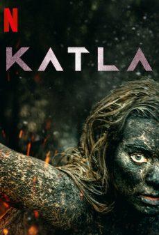 مشاهدة وتحميل فلم Katla اونلاين