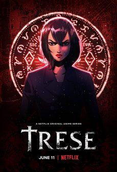 مشاهدة وتحميل فلم Trese اونلاين