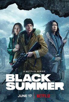 مشاهدة وتحميل فلم Black Summer اونلاين