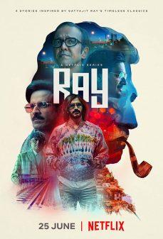 مشاهدة وتحميل فلم Ray اونلاين
