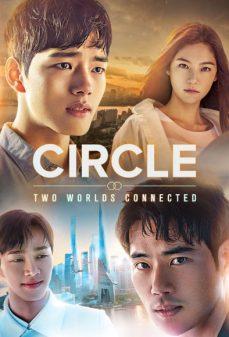 مشاهدة وتحميل فلم Circle اونلاين