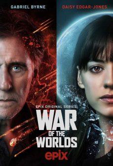 مشاهدة وتحميل فلم War of the Worlds اونلاين