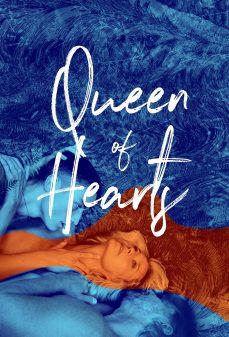 مشاهدة وتحميل فلم Queen of Hearts اونلاين