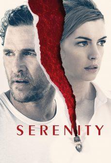 مشاهدة وتحميل فلم Serenity اونلاين