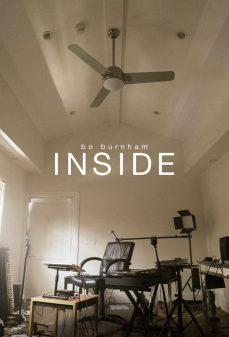 مشاهدة وتحميل فلم Bo Burnham: Inside اونلاين