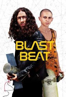 مشاهدة وتحميل فلم Blast Beat اونلاين