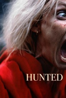 مشاهدة وتحميل فلم Hunted اونلاين