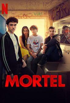 مشاهدة وتحميل فلم Mortel اونلاين