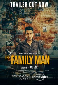 مشاهدة وتحميل فلم The Family Man اونلاين