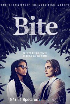 مشاهدة وتحميل فلم The Bite اونلاين