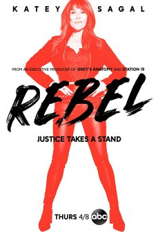 مشاهدة وتحميل فلم Rebel اونلاين