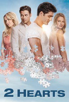 مشاهدة وتحميل فلم 2 Hearts اونلاين